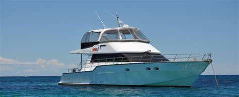 charter boat fishing perth alegria boat charters perth swan river rottnest