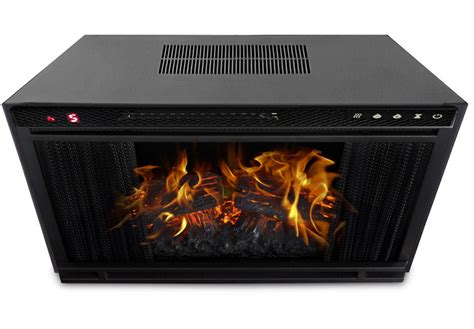 Affordable Fireplace Inserts Electric Fireplace Insert Cheap Electric Fireplace Insert
