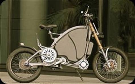 Elektromotorrad Elmoto by Emobileticker 187 Elektromotorrad