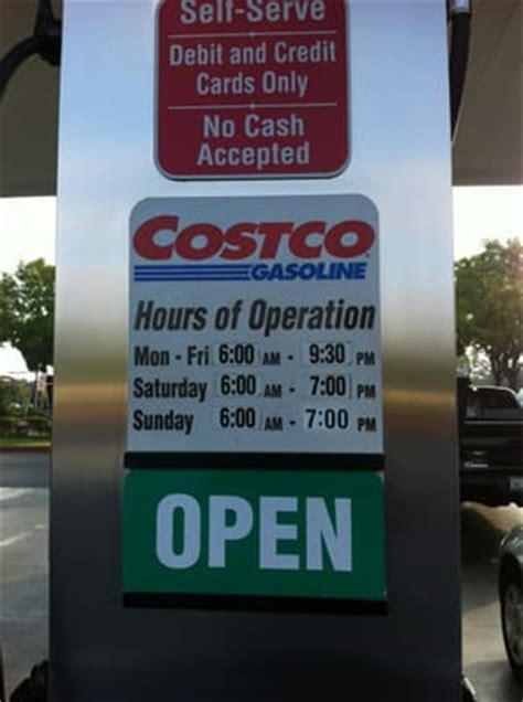 Costco Gas Station Gift Card - costcogasstationzkwebpage