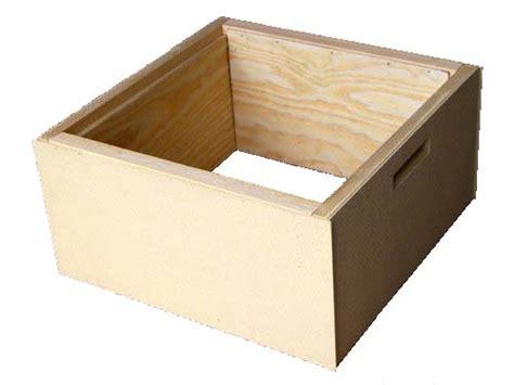 lada bambu l 229 da plywood rullgardin bambu biltema
