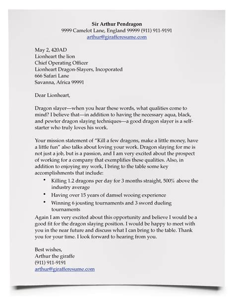cover letter looking for new opportunities 10 best cover letter exles images on cover