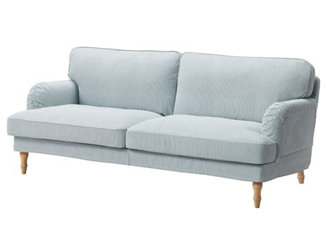 most comfortable affordable couch the most comfortable affordable couches full size of