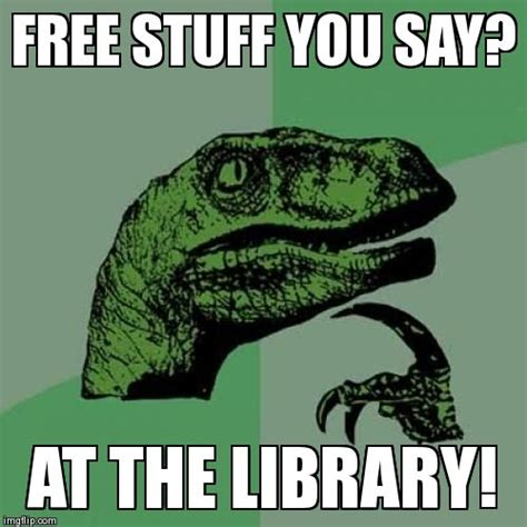 Library Memes - library memes on pinterest library humor librarians and