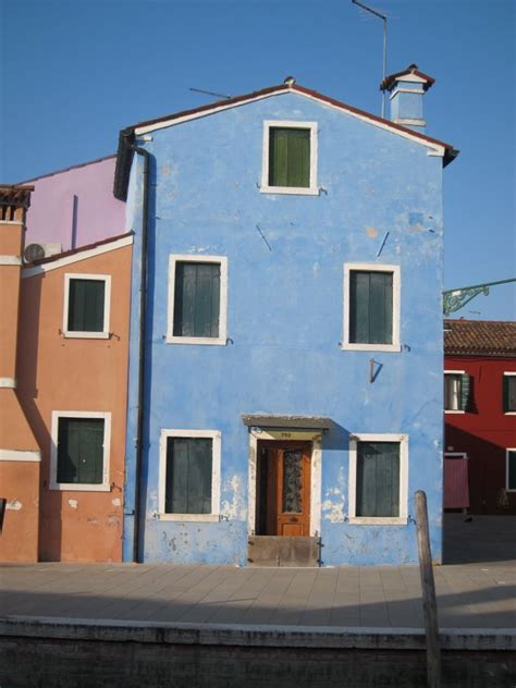 best indian restaurant in rome trattoria al gatto nero burano venice italy