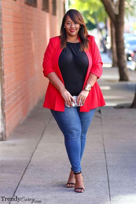 Melisa Oversized Kemeja Blue Big Size 4859 best plus size fashion winter images on