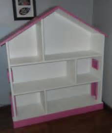 Girls Dollhouse Bookcase Best 25 Dollhouse Bookcase Ideas On Pinterest Little