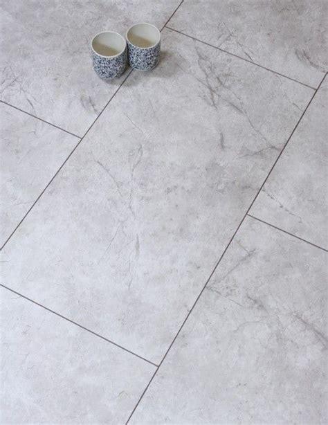 8 best tile effect flooring images on pinterest laminate floor tiles ranges and gray tiles
