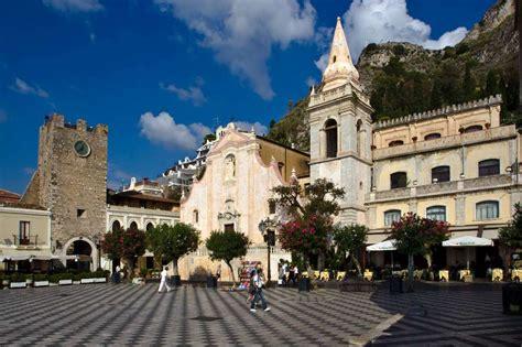 Casa Vacanze Taormina by Taormina Don Santo Casa Vacanze Taormina