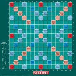 blank scrabble board template vše o scrabble origin 225 l kdy hra vznikla jak hr 225 t