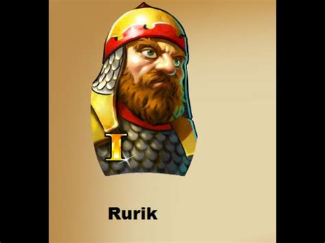 Mighty Siege age of empires castle siege the mighty rurik