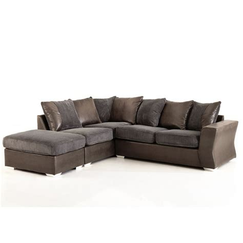Corner Unit Sofa Beds Faux Leather Corner Unit Sofa Bed Sofa Bed Corner Units