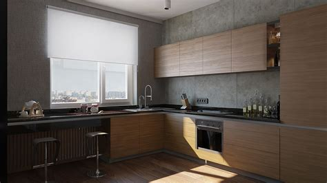 kitchen designs for 5 sqm 2 single bedroom apartment designs 75 square meters