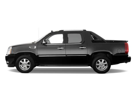 cadillac escalade ext 2007 2007 cadillac escalade ext reviews and rating motor trend