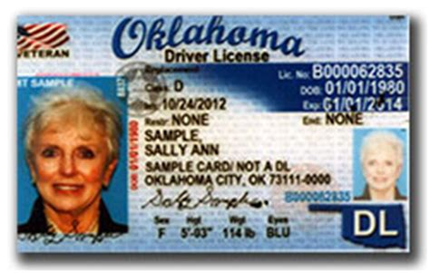 Marriage License Records Tulsa Ok Flawed Oklahoma Dui Procedures Could Bring Refunds In License Revocations Wirth