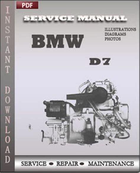 small engine repair manuals free download 2003 bmw 530 interior lighting bmw marine d7 service manual pdf repair service manual pdf