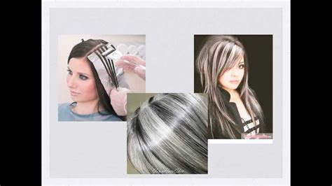 pictures transition dark hair to grey on pintrest transition to gray hair short hairstyle 2013