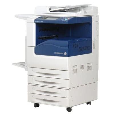 Mesin Fotocopy Xerox 2260 fuji xerox docucentre dc iv 2260 m 225 y photocopy m 224 u m 225 y