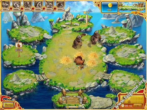 download game mod farm frenzy farm frenzy viking heroes download free full games