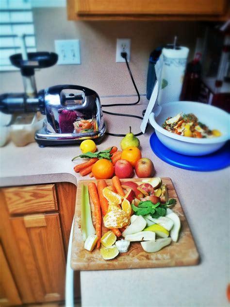 cocina vegetal imagen de cocina interior cocinar cocinando vegetal veg foto gratis