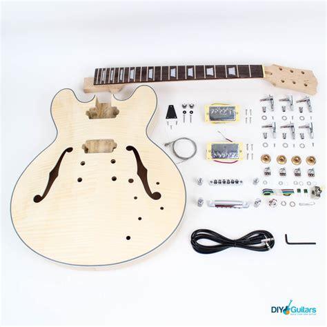 guitar wiring harness gibson 335 32 wiring diagram