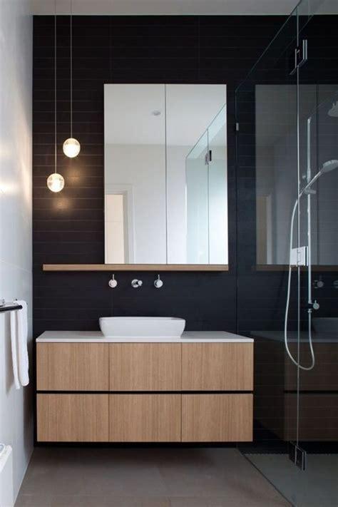 armarios y estanterias para baños las 25 mejores ideas sobre muebles flotantes en pinterest