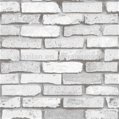 Wk Wallpaper Sticker Thin White Brick white brick pvc wallpaper 3d washable wallpaper buy 3d washable wallpaper pvc wallpaper white