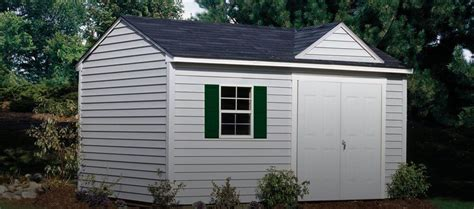 The Shed Sc by Storage Sheds Sc Pictures Pixelmari