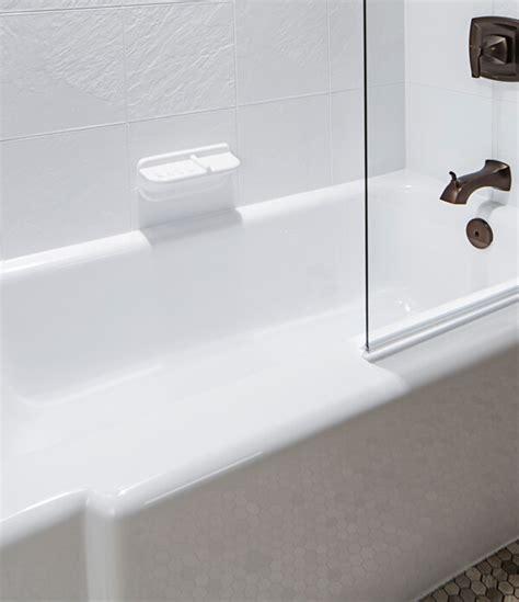 Baignoire Tub by Bathroom Bathtub Remodeling Bath Fitter
