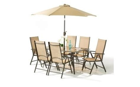 Santorini Patio Set by Housekeeping Competitions Instant Win 8