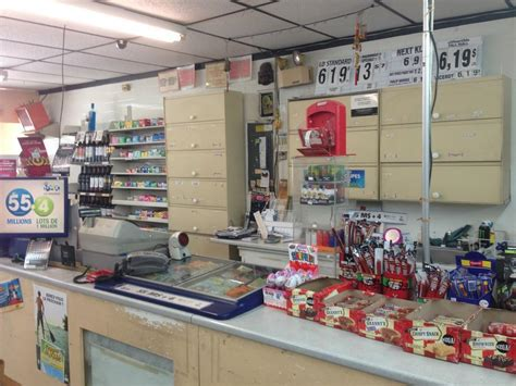 grocery store in gatineau for sale gatineau sector quebec