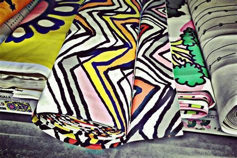 tessuti per cuscini cuscini fai da te come realizzarli