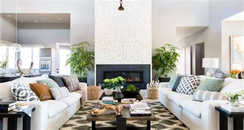 Home Decorating Sweepstakes Home Decorating Sweepstakes 28 Images When Begin Hgtv 2015 Home Sweepstakes Html Autos Post
