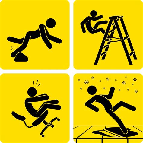 Occupational Hazard by Workplace Safety How Can You Prevent Common Injuries At
