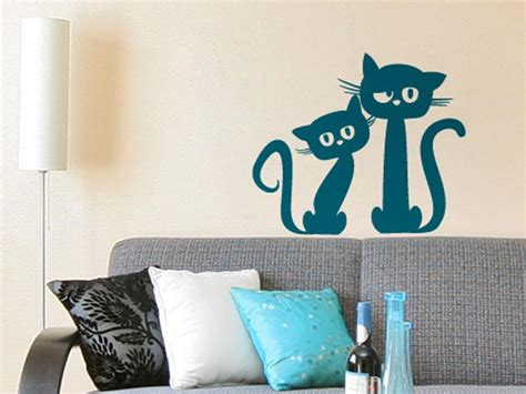 vinilos usados chile vinilos decorativos para decorar paredes 5 000 en