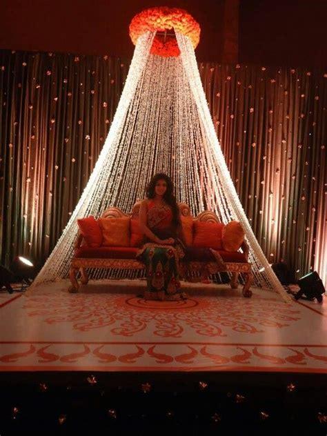 25 best ideas about mehndi stage on mehndi