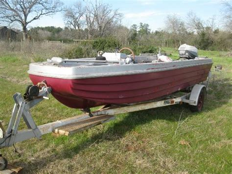 bay hawk boat parts skeeter hawk boat for sale