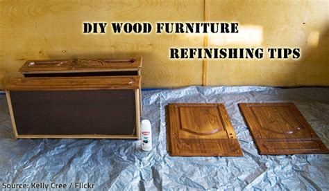 diy refinishing furniture stuff i refinishing furniture diy home