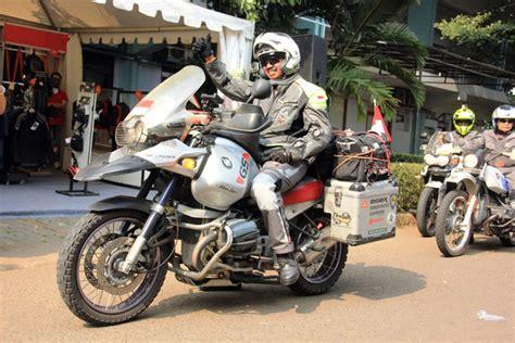 Bmw Motorrad G310r Indonesia by Joe Frans Bmw Maxindo Moto Motorrad Indonesia Archives