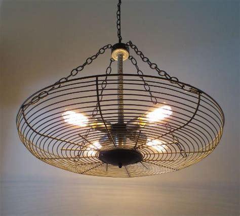astonishing diy light fixtures just imagine daily