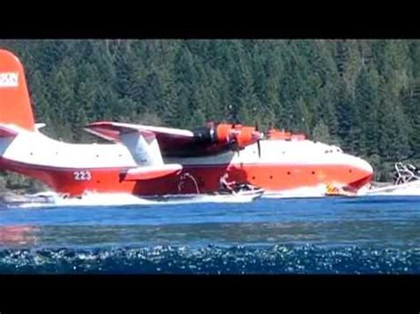 flying boat pensacola martin jrm mars seaplane soon to be displayed at the