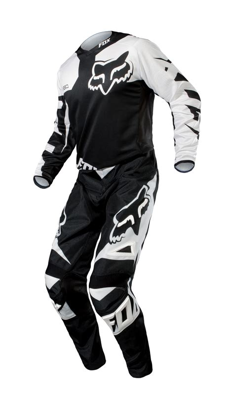 fox motocross gear 2014 new product 2015 fox 180 race dirt action