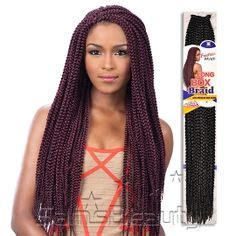 medium senegalese twists pros and cons 1000 images about love your hair on pinterest crochet