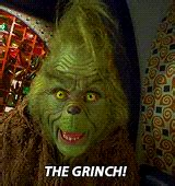 laste ned filmer dr seuss the grinch the grinch jim carrey quotes quotesgram