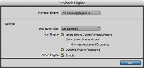 scheda audio interna professionale pro tools sempre meglio iniziare a conoscerlo parte 2