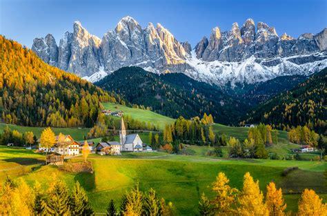 urlaub in den alpen österreich urlaub in den bergen die sch 246 nsten reiseziele und