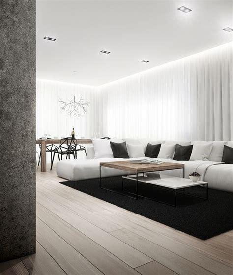 Interior Design Surfaces ontwerp moderne woonkamers and huiskamers on