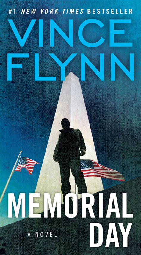 memorial day golf books memorial day book by vince flynn official publisher