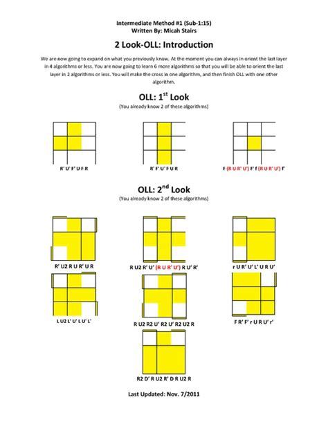 tutorial rubik s cube 3x3 javascript method phpsourcecode net