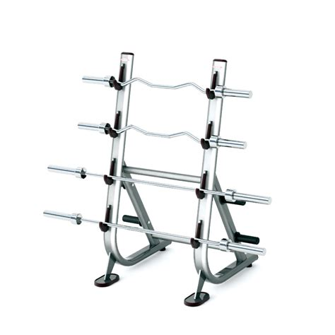 bar bell rack barbell rack